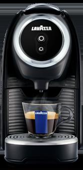капсульная кофемашина Inovi mini